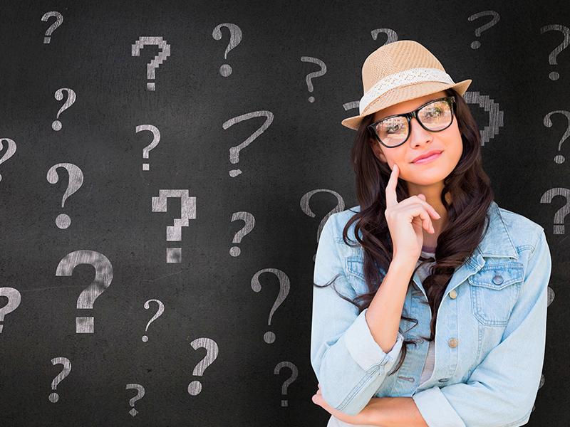 Segunda licenciatura ou Pós-Graduação: Qual o melhor para você?