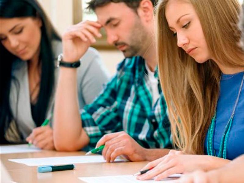 5 dicas infalíveis para estudar para concursos