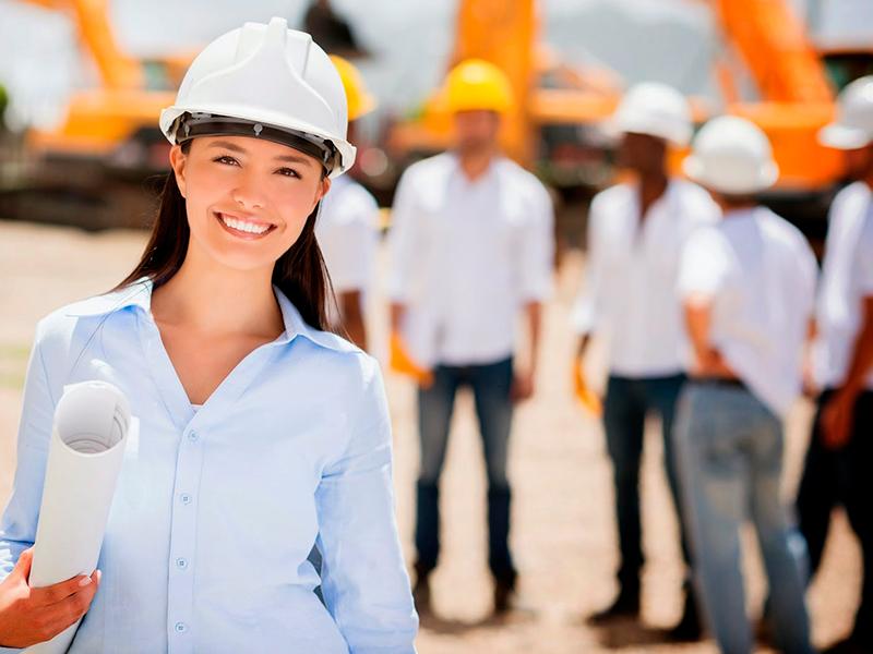 Qual o momento certo de investir em uma Pós-Graduação em Engenharia?