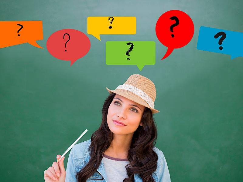 Qual é momento certo para ingressar em um Pós-Graduação?