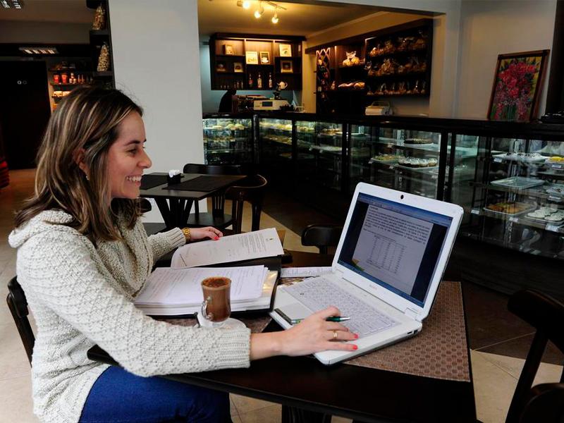 6 dicas para organizar a rotina de estudos em cursos à distância