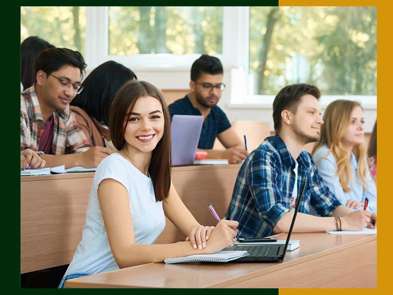 Pós-Graduação pode aumentar salário em até 118%, diz pesquisa