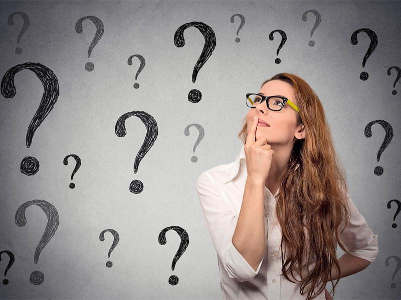 8 passos para encontrar a sua verdadeira vocação