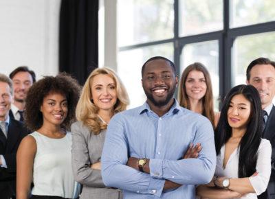 As 40 profissões em alta para 2019 e 2020