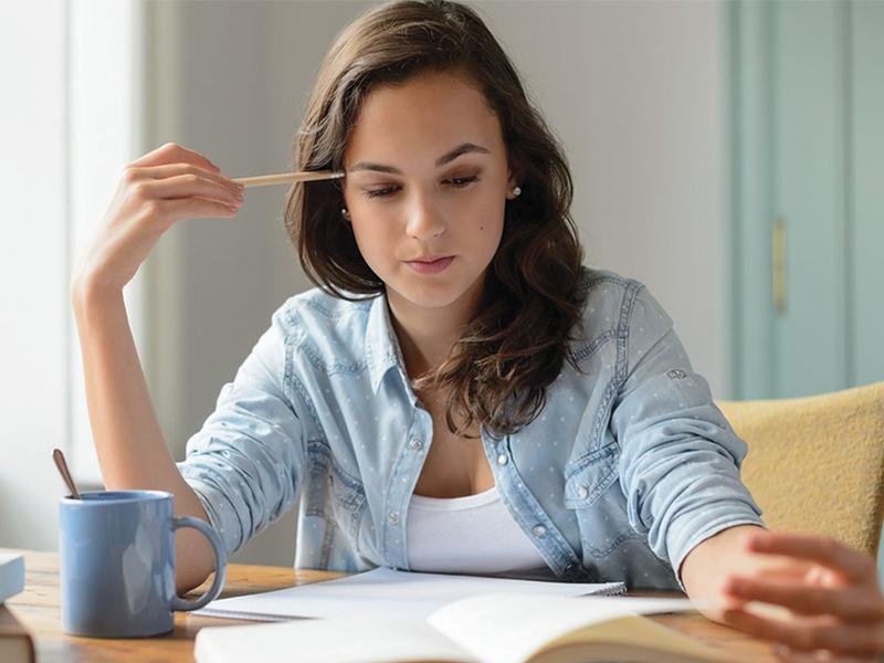 10 dicas para melhorar a concentração nos estudos